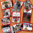 "The Great success of the ""National Awareness Campaign for Early Prevention Of Kidney Disease"" in Lebanon"