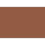 hkkf-logo-trans