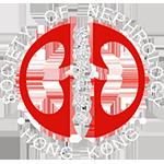 hksn-logo-white-trans