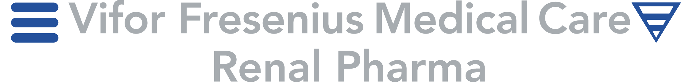 110915_04_vifor_fresenius_logo