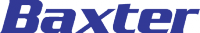 Baxtlogo_RGB [Converted]