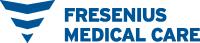 FME-Logo_2012_CMYK