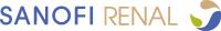 SANOFI_RENAL_logo