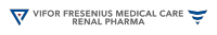 VFMCRP_Logo_rgb_NEW