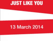 Campaign Bookmark Downloads