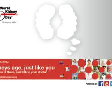 Campaign Image Downloads