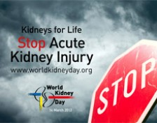 Downloads – Stop Acute Kidney Injury poster