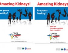 Downloads – Amazing Kidneys Event Poster