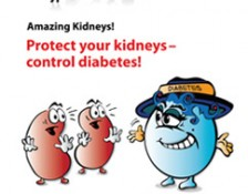 Downloads – Control Diabetes poster
