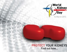 Downloads – Protect your Kidneys poster