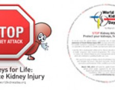 Downloads – Stop Kidney Attack Card
