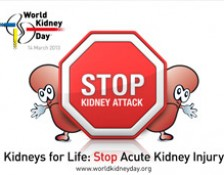 Downloads – Stop Kidney Attack poster