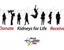 Downloads – Transplantation Silouhettes Poster