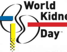 Downloads – WKD logo