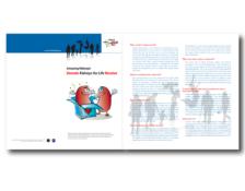 WKD 2012 – Transplantation Folder