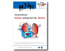 WKD 2012 – Transplantation Poster