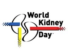 WKD logo