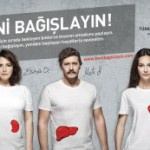 Turkish Kidney Foundation Celebrates WKD 2013: Organ Donation