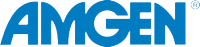 201362066919_Amgen_logo_Blue_small2.png