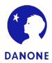 631398332295_danone_new_fp.png