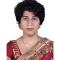 Manisha Sahay