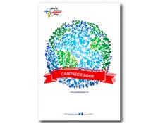 WKD 2015 – Campaign Book