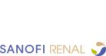 sanofirenal_logo