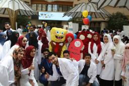 World Kidney day Organizers