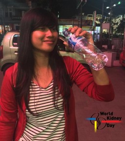 AIESEC Indonesia – Gengs Ceria