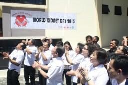 Manado WKD 2015