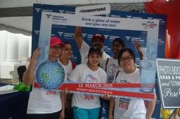 Fresenius Medical Care Malaysia