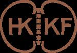HKKF_Logo_2015