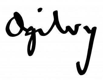Ogilvy Signature