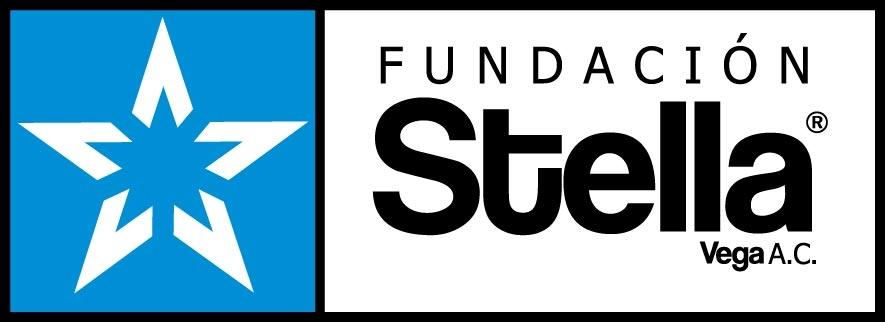 STELLA-VEGA logo