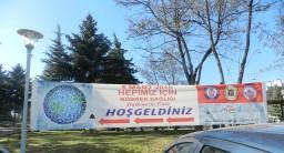 Anatolian Kidney Foundation World Kidney Day Activities