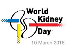 WKD Logo 2016