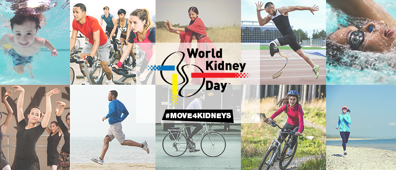 move4kidneys_FB cover
