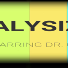Dialysize: not that bad…