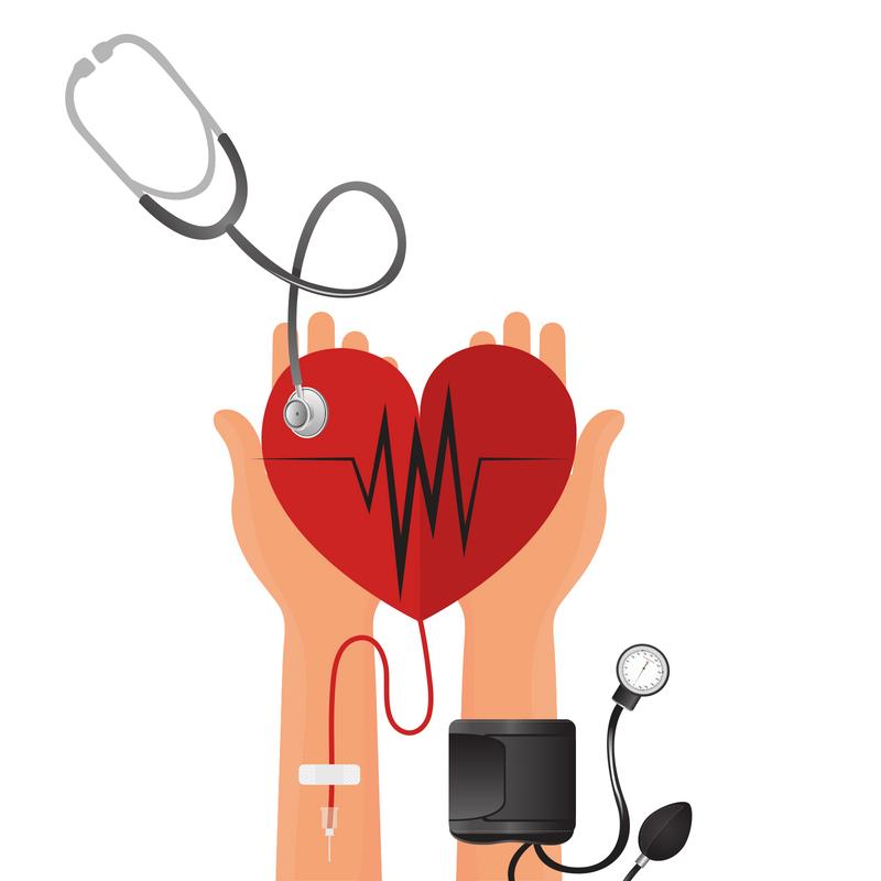 Cardiovascular Disease World Kidney Day