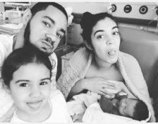 My son's kidney story [1/3]