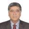 Masoud Khosravi