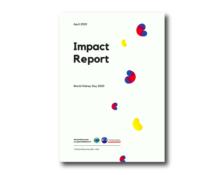 2020 Impact report