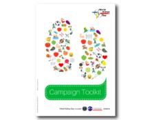 2017 WKD Campaign Toolkit