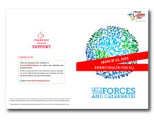 WKD Leaflet 2015