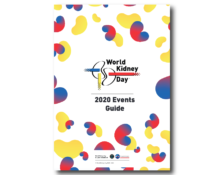 2020 Events Guide