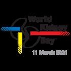 WKD 2021 Logo (with date)