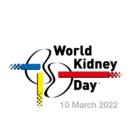 WKD Logo 2022 (with date)