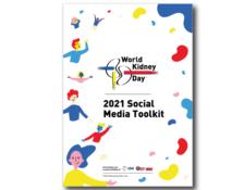 2021 Social Media Toolkit
