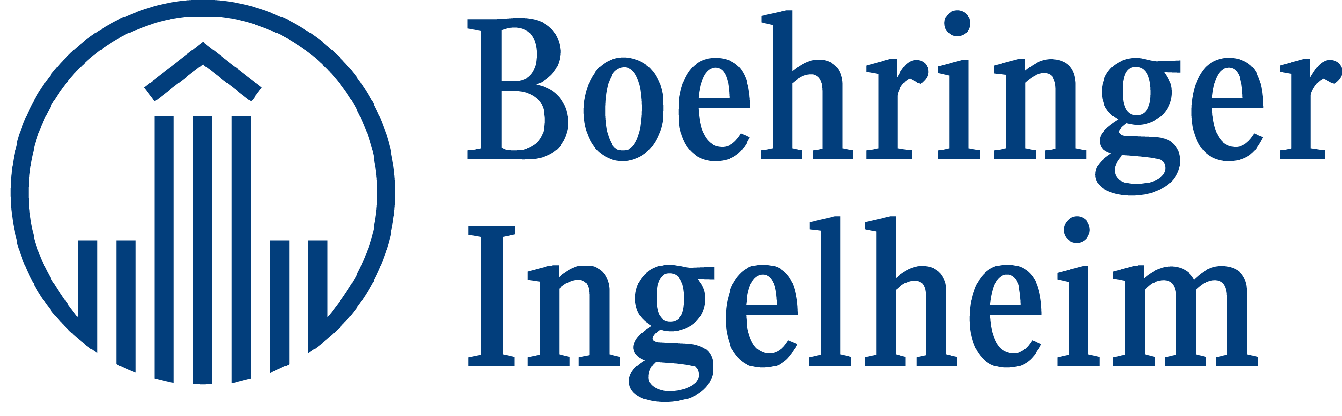 BI_Logo