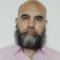 Dr. Sajad Ahmad Salati